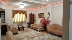 آپارتمان دوخوابه 91 متری گلباغ نماز