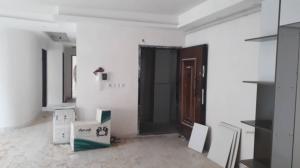 فروش آپارتمان دوخوابه 107 متری در رشت